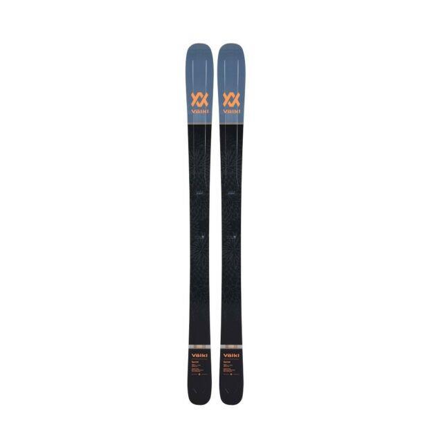 2019 Volkl Secret Womens Ski With Marker Griffon 13 Id Bindings