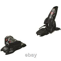 2020 Marker Jester 16 ID Ski Bindings(110mm)