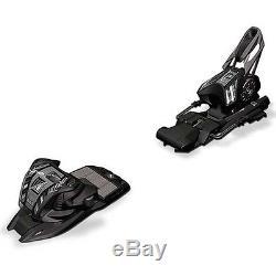 Blizzard Cheyenne 156cm Skis with Marker Marker M 11.0 TC EPS 90mm Ski Bindings