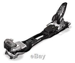 Marker Baron EPF 13 Ski Bindings Large 110mm Brake 2017 NEW