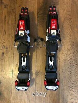 Marker F12 Tour Ski Bindings Size Small/Medium