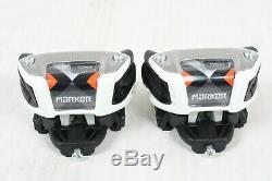 Marker Griffon 13 ID Ski Binding 110mm /44649/