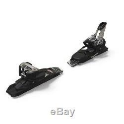 Marker Griffon 13 TCX Demo Black 90mm Ski Bindings