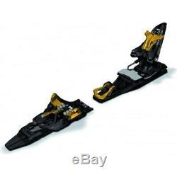 Marker Kingpin 10 Demo 100-125mm Ski Bindings
