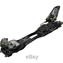 Marker Tour F12 EPF Ski Binding Large 110mm Brake NEW 2017