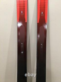 NEW 2021 Volkl Mantra M5 Skis With 2021 Marker Griffon 13 ID Bindings