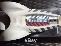 Volkl Kendo 177 CM With Marker Griffon Bindings 2014 Season Used Not Demo's